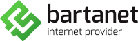 Bartanet