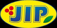 JIP Jilemnice