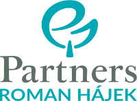 Roman Hájek Partners