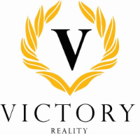 Victory Reality